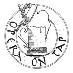 BeerSteinLogo