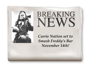 breakingnews copy